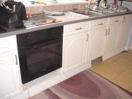 used kitchen cabinets for sale by owner kitchen used white kitchen cabinets moen level kitchen faucet