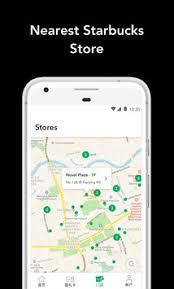 starbucks apk starbucks china apk free lifestyle app for android