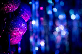 light blue decorative balls christmas xmas nativity decorative blue and pink balls against a