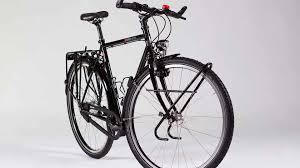 Fahrrad Bad Oeynhausen Premium Trekkingrad U0026 Citybike Vsf Fahrradmanufaktur