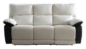 Reclining Couches Madison Home Usa Recliner Reclining Sofa U0026 Reviews Wayfair