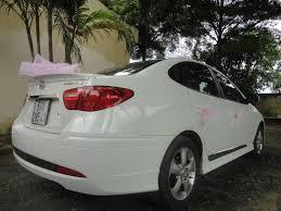 xe lexus mui tran cu xe hoa xe mui trần và camry cao cấp sang trọng hay honda civic