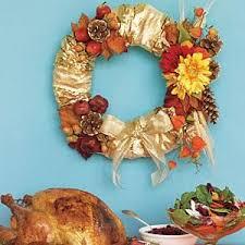 Thanksgiving Wreath Craft 154 Best Diy Fall Wreaths Images On Pinterest Diy Fall Crafts