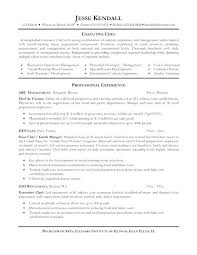 executive chef resume template resume of executive chef executive pastry chef resume sle topic