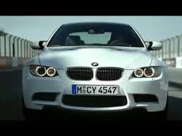 bmw cars com bmw cars for sale in usa autodriver com find your