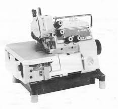 comprehensive singer sewing machine model list classes 500