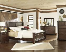Porter Bedroom Set Ashley by Bedroom Flooring Ideas Tags Cool Lovely Basement Bedroom Ideas