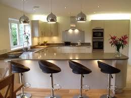 fresh small u shaped kitchen 5285