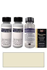 cheap car paint pearl find car paint pearl deals on line at