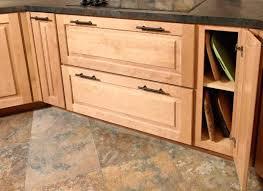 unfinished oak kitchen base cabinets unfinished kitchen base