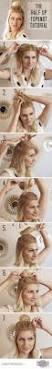 best 25 medium hair styles for women easy ideas on pinterest