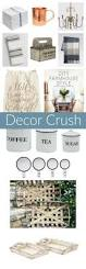 Where To Buy Fall Decorations - decorate your front porch with hay bales hay it goes over a