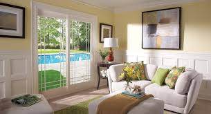 Jeld Wen Patio Door Replacement Parts by Andersen Bay Window Exterior Doorfrench Door Windows Andersen
