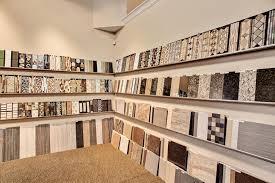 design center custom homes in lafayette la manuel builders best