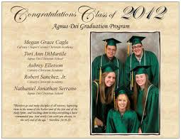photo gallery welcome to agnus dei homeschool graduation program