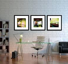floor and decor corporate office corporate office decorating ideas professional office decor ideas