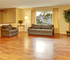Laminate Floor Sales Jerry U0027s Carpet Sales U0026 Service Flooring York Pa