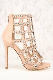 womens shoes shoes cute heels cute shoes shoes for women