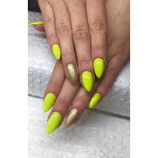 38 best get polished nail designs images on pinterest nail