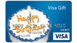 prepaid cards prepaid cards visa