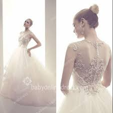 wedding gowns 2015 best wedding dresses 2015 search wedding shoot