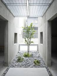 home and garden interior design home and garden interior design dezeen archive house in