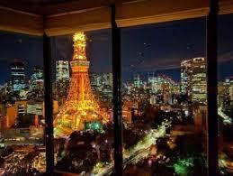 best roof top bars the 5 best rooftop bars in tokyo elite traveler