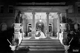 cheap wedding venues mn semple mansion