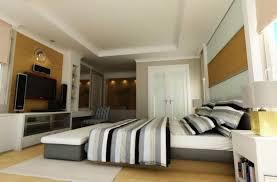 2011 12 01 Archive Master Bedroom Design Philippines Decorin