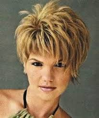 jamison shaw haircuts for layered bobs jamison shaw gallery short sweet pinterest galleries hair