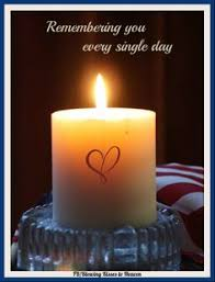 light a candle for someone keeping a candle lit in memory of my angel in heaven memory