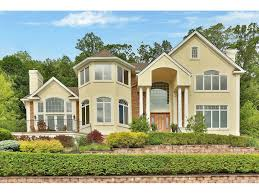 Snedens Landing Ny Real Estate by Upper Grandview Homes For Sales Ellis Sotheby U0027s International Realty