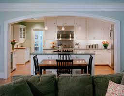 how to remodel a room family rooms living rooms and dinning rooms home kitchen and