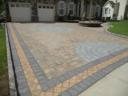 Home Driveway Design Ideas by Give Your Home A Fresh New Look For 2015 With A Cambridge