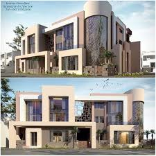 home exterior design consultant cro asian home architecture pinterest asian architecture and