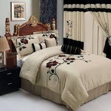 Kardashian Bedding Set by How Wonderful Designs Bed Sets Kings Bedroomi Net