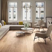 engineered wood flooring glued floating oak tastes of life