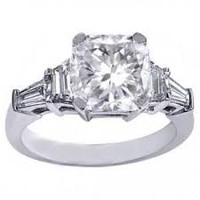 150 best engagement rings images on engagement rings