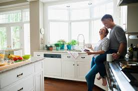Home Design For Retirement Retirement Plan Early Retirement Moves To Make Now Money