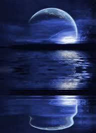 Laku noć, daleka, čudesna zvezdo! Images?q=tbn:ANd9GcTdcyNuugVks6G0_sTNDzn-8jEwr8tOn7Yx8kETLX7Zka3SNMi-