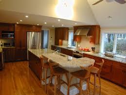 kitchen cabinets shrewsbury ma creative cabinets worcester 215 salem street woburn ma 01801