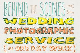 average wedding photographer cost wedding photography price hide cost of wedding photographic service