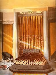 interior contemporary art deco round mirror 940 wplok beautiful full size of interior home decor sc00004b8b013 art deco interiors beautiful art deco 2017 47