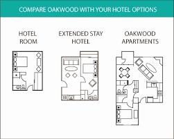hotel floor plan dwg floor plans of hotels coryc me