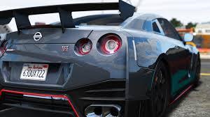 nissan australia gtr nismo 2015 nissan gt r nismo grand theft auto v 1080p 60fps youtube