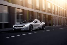 bmw i8 wallpaper hd at night ac schnitzer bmw i8 styling in pictures 1 evo
