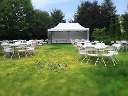 party rental chairs and tables york party rental york party rental party rentals