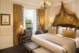 hotel georges v prix chambre hotel napoleon hotel 5 étoiles chs elysées