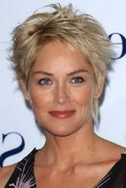 photos of pixie haircuts for women over 50 pixie hairstyles for thin hair over 50 hairstyles