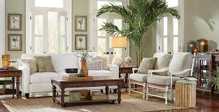 key west living room with blended furnishings key west best living room colors for 2018